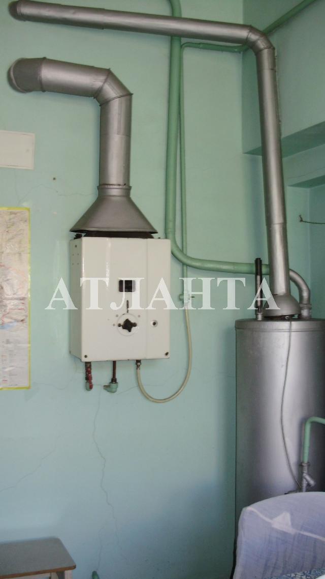 Продается 3-комнатная квартира на ул. Пантелеймоновская — 55 000 у.е. (фото №5)
