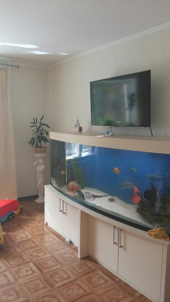Продается 3-комнатная квартира на ул. Фонтанская Дор. — 70 000 у.е. (фото №5)