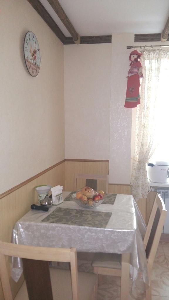 Продается 3-комнатная квартира на ул. Фонтанская Дор. — 70 000 у.е. (фото №6)