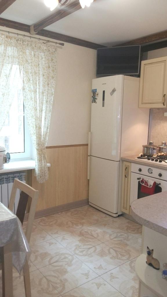 Продается 3-комнатная квартира на ул. Фонтанская Дор. — 70 000 у.е. (фото №9)