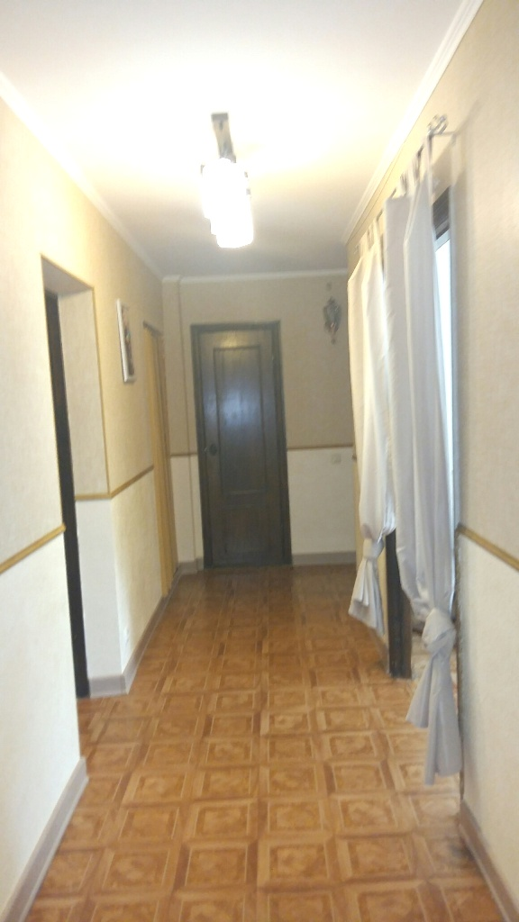 Продается 3-комнатная квартира на ул. Фонтанская Дор. — 70 000 у.е. (фото №11)