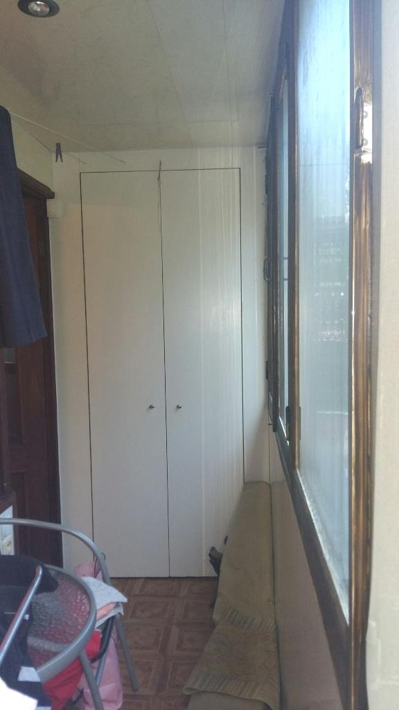 Продается 3-комнатная квартира на ул. Фонтанская Дор. — 70 000 у.е. (фото №12)