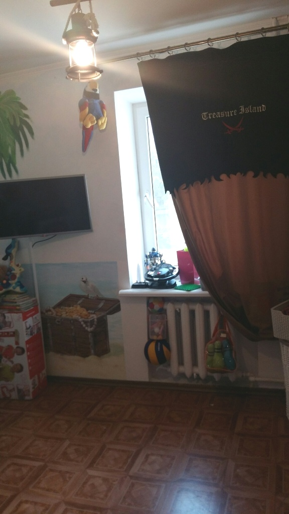 Продается 3-комнатная квартира на ул. Фонтанская Дор. — 70 000 у.е. (фото №13)