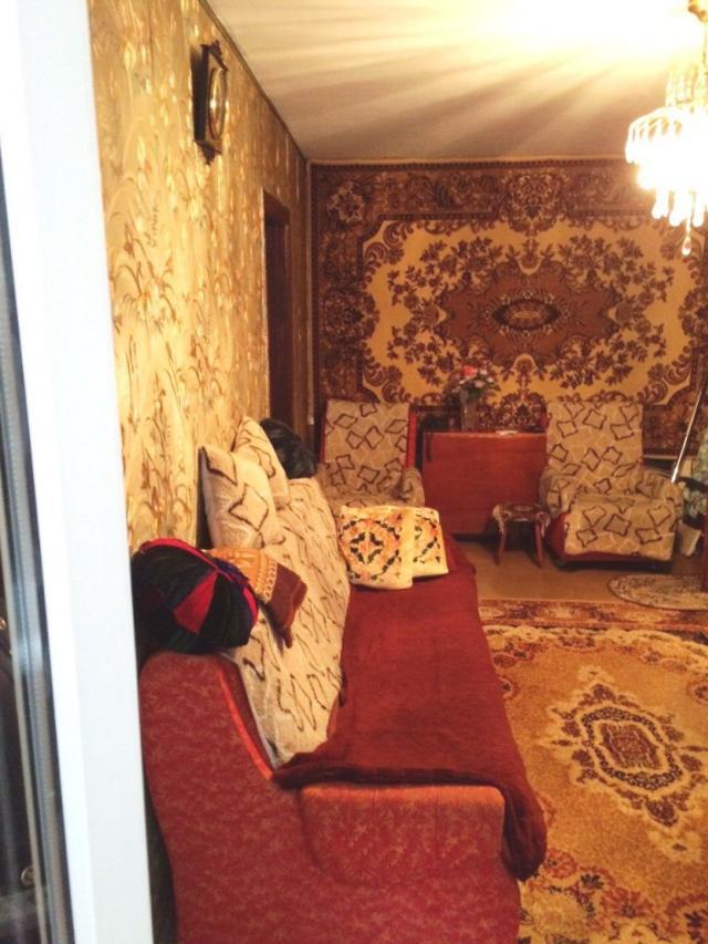 Продается 3-комнатная квартира на ул. Победы — 21 000 у.е. (фото №3)