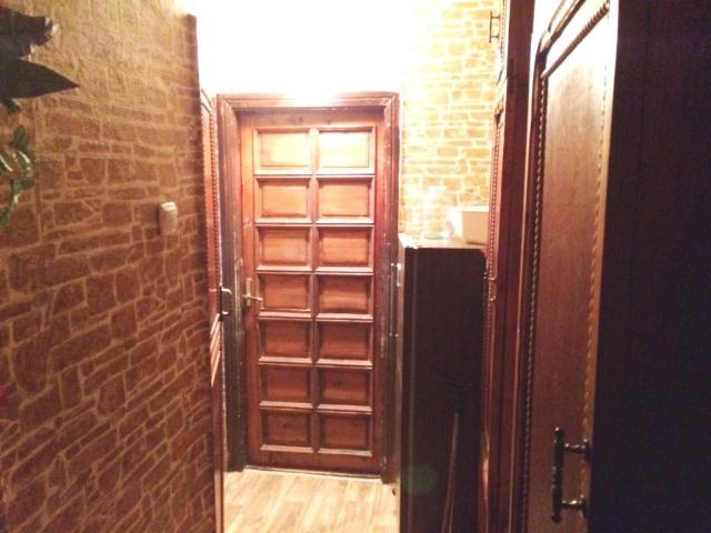 Продается 3-комнатная квартира на ул. Победы — 21 000 у.е. (фото №7)