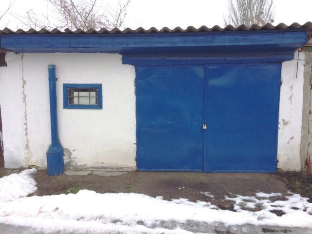 Продается 3-комнатная квартира на ул. Победы — 21 000 у.е. (фото №12)