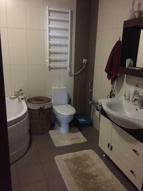 Продается 3-комнатная квартира в новострое на ул. Старицкого — 90 000 у.е. (фото №5)
