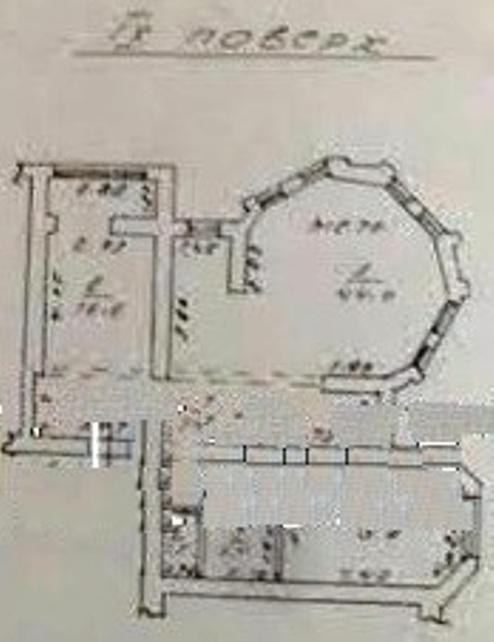 Продается 3-комнатная квартира в новострое на ул. Старицкого — 90 000 у.е. (фото №9)