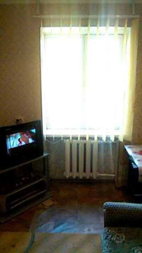Продается 1-комнатная квартира на ул. Новаторов — 10 000 у.е.