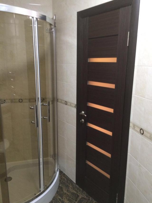 Продается 1-комнатная квартира в новострое на ул. Радужный М-Н — 41 000 у.е. (фото №9)