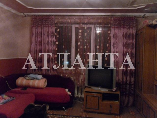 Продается 4-комнатная квартира на ул. Картамышевская — 60 000 у.е. (фото №2)