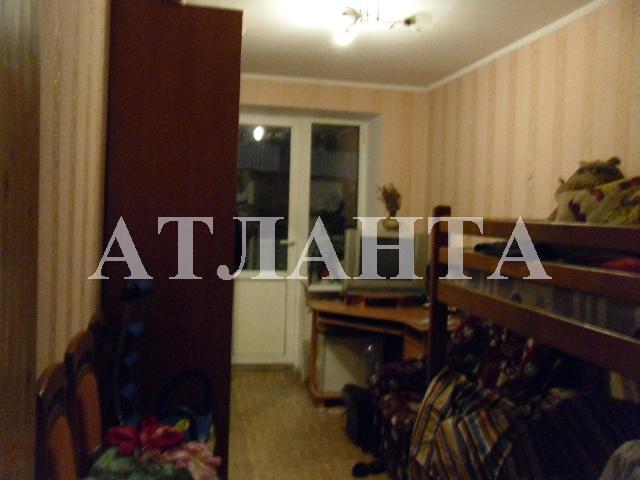 Продается 4-комнатная квартира на ул. Картамышевская — 60 000 у.е. (фото №3)