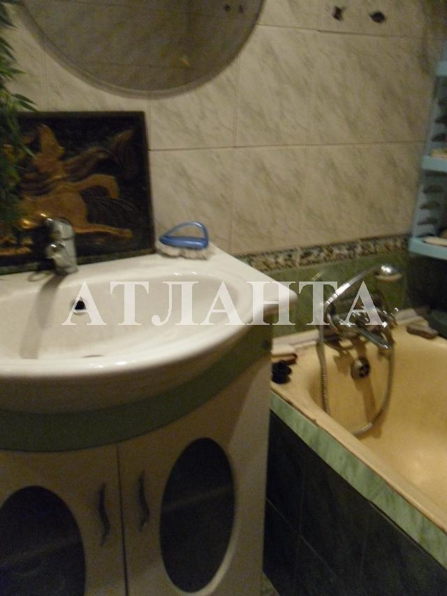 Продается 4-комнатная квартира на ул. Картамышевская — 60 000 у.е. (фото №5)