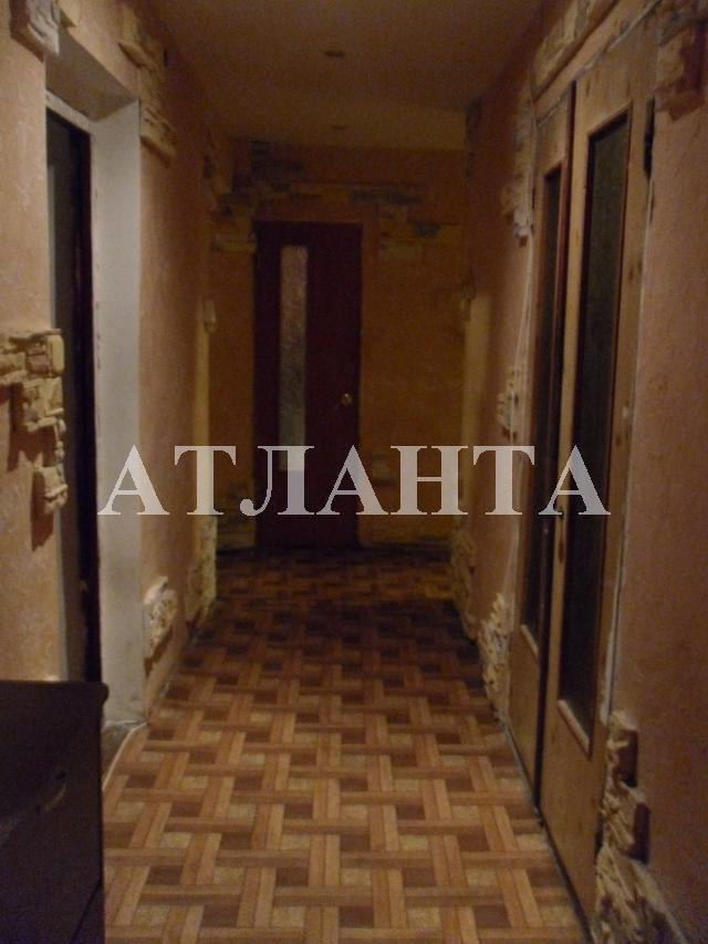 Продается 4-комнатная квартира на ул. Картамышевская — 60 000 у.е. (фото №6)