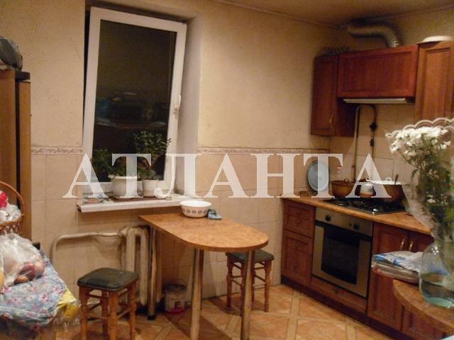 Продается 4-комнатная квартира на ул. Картамышевская — 60 000 у.е. (фото №7)