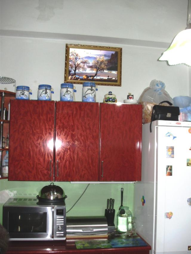 Продается 6-комнатная квартира на ул. Дерибасовская — 350 000 у.е. (фото №4)