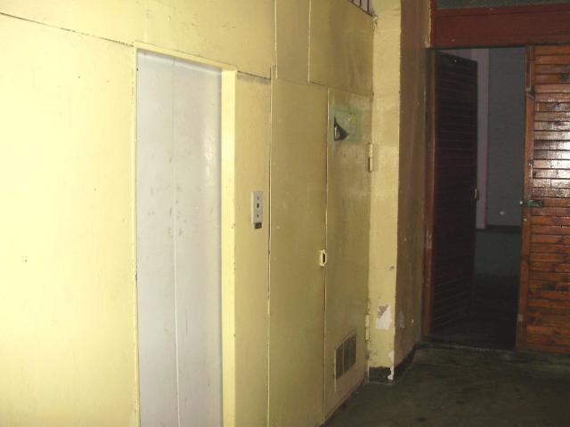 Продается 6-комнатная квартира на ул. Дерибасовская — 350 000 у.е. (фото №9)