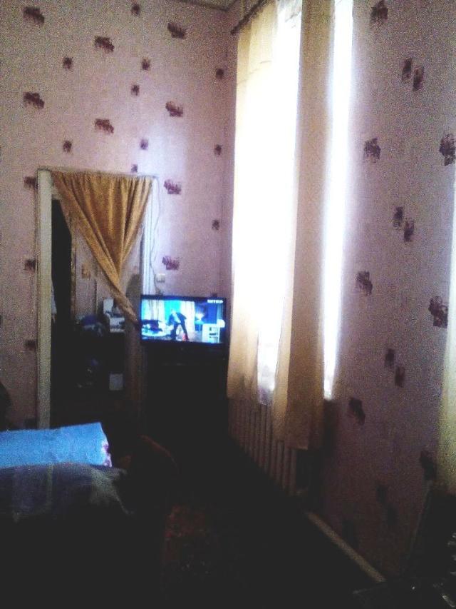Продается 1-комнатная квартира на ул. Генерала Цветаева — 20 000 у.е. (фото №2)
