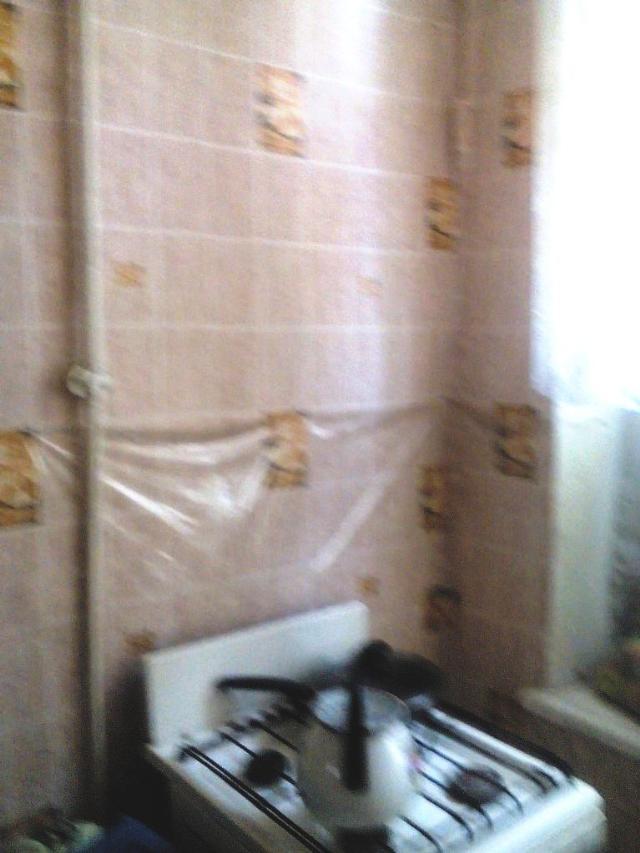 Продается 1-комнатная квартира на ул. Генерала Цветаева — 20 000 у.е. (фото №3)