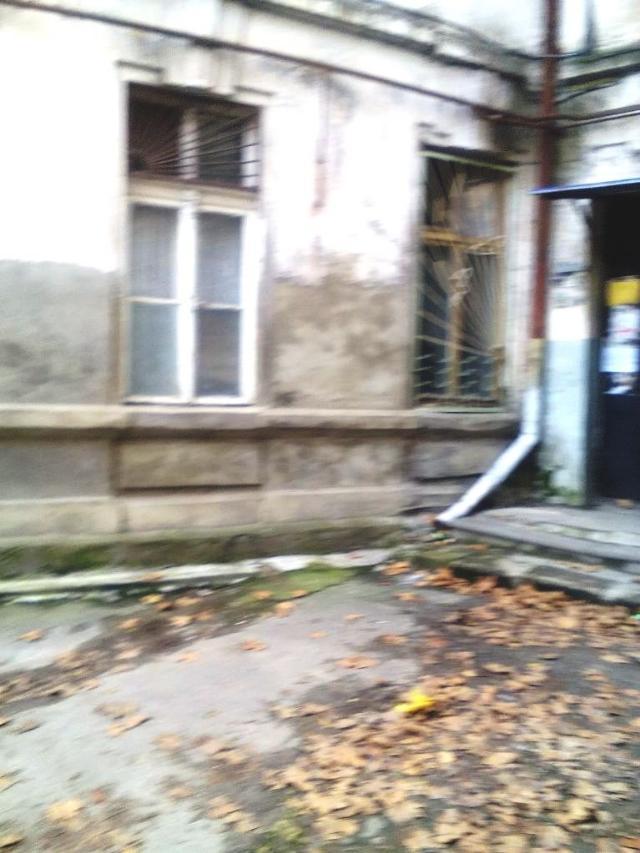 Продается 1-комнатная квартира на ул. Генерала Цветаева — 20 000 у.е. (фото №8)