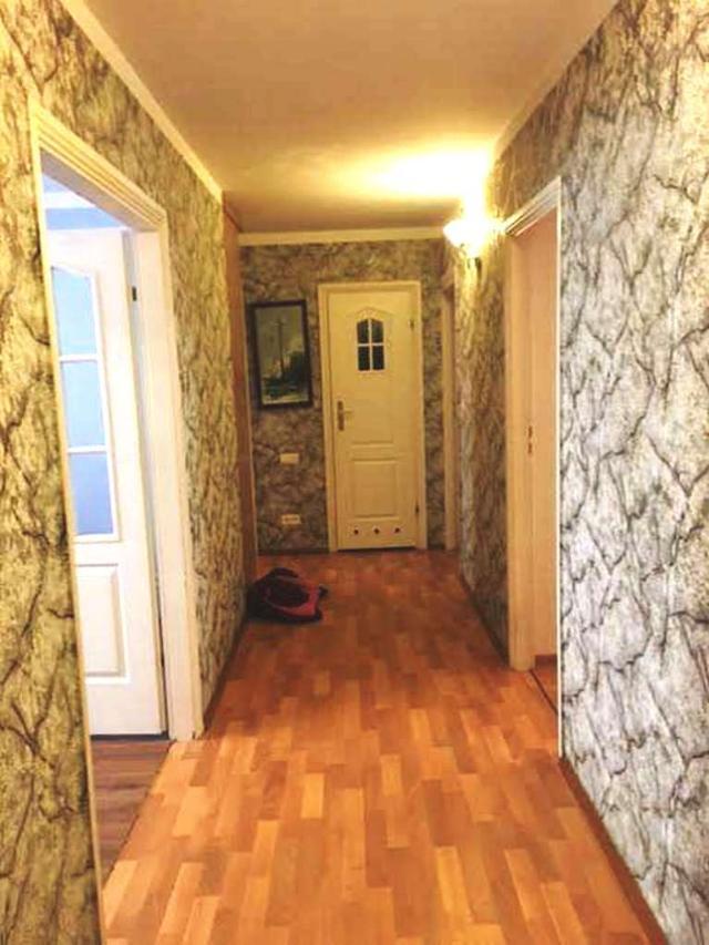 Продается 4-комнатная квартира на ул. Заболотного Ак. — 78 000 у.е. (фото №6)