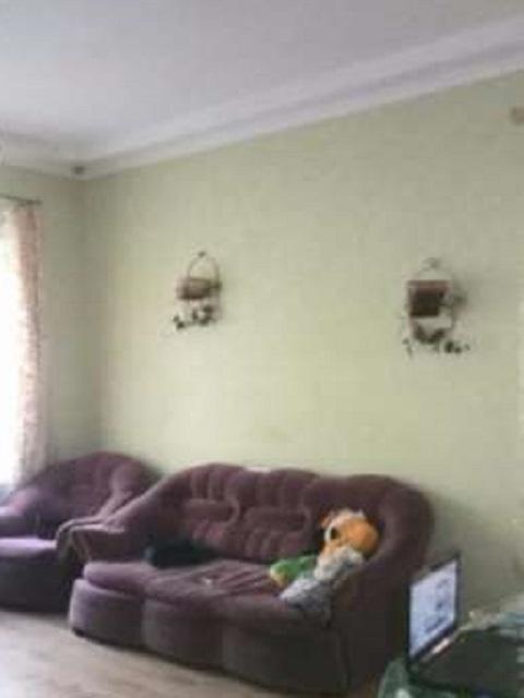 Продается 3-комнатная квартира на ул. Сеченова Пер. — 62 000 у.е.