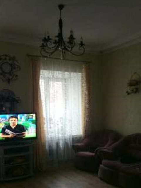 Продается 3-комнатная квартира на ул. Сеченова Пер. — 62 000 у.е. (фото №2)