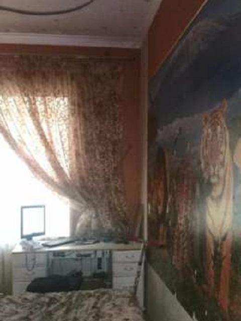 Продается 3-комнатная квартира на ул. Сеченова Пер. — 62 000 у.е. (фото №3)
