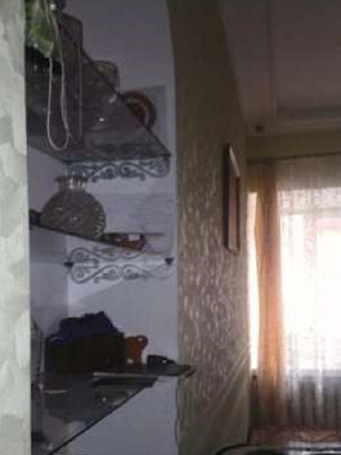 Продается 3-комнатная квартира на ул. Сеченова Пер. — 62 000 у.е. (фото №4)