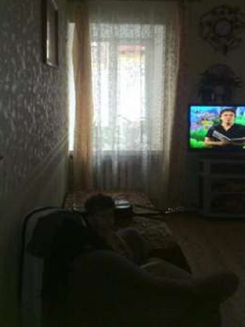 Продается 3-комнатная квартира на ул. Сеченова Пер. — 62 000 у.е. (фото №5)