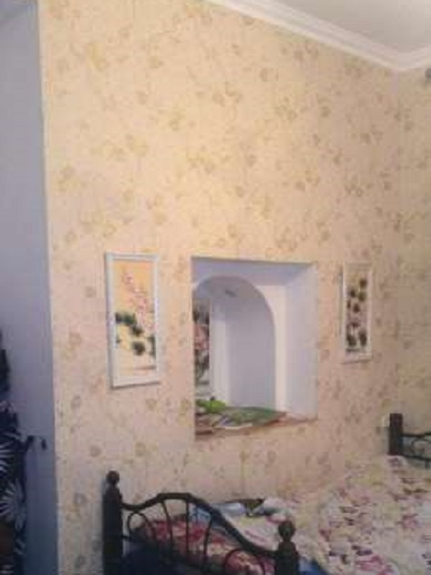 Продается 3-комнатная квартира на ул. Сеченова Пер. — 62 000 у.е. (фото №7)
