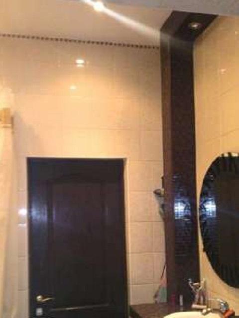 Продается 3-комнатная квартира на ул. Сеченова Пер. — 62 000 у.е. (фото №9)
