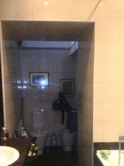 Продается 3-комнатная квартира на ул. Сеченова Пер. — 62 000 у.е. (фото №10)