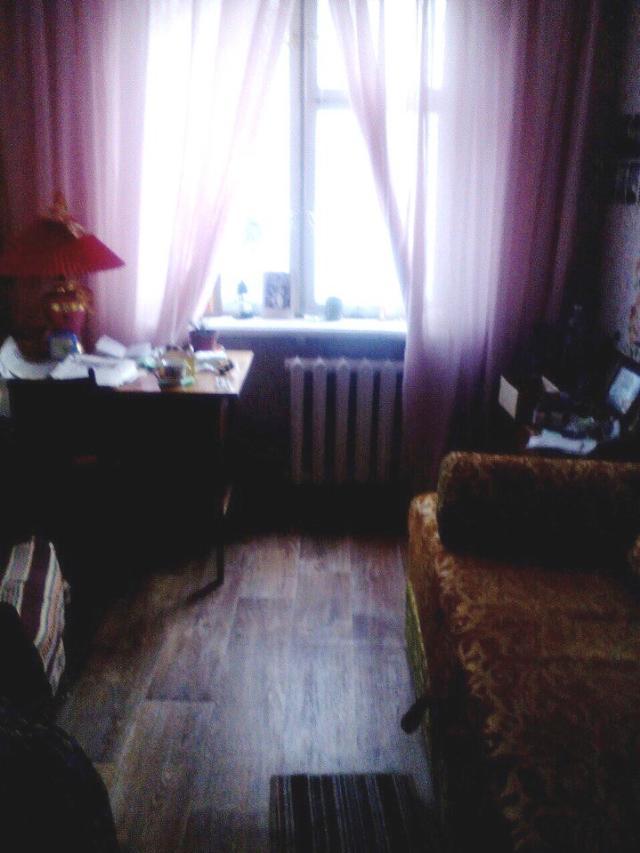 Продается 4-комнатная квартира на ул. Филатова Ак. — 45 000 у.е. (фото №2)