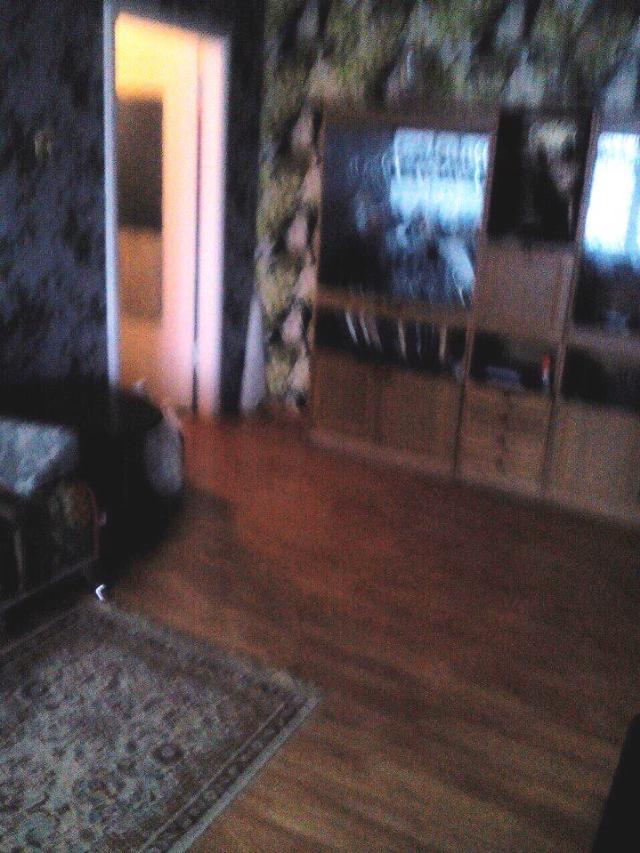 Продается 4-комнатная квартира на ул. Филатова Ак. — 45 000 у.е. (фото №3)