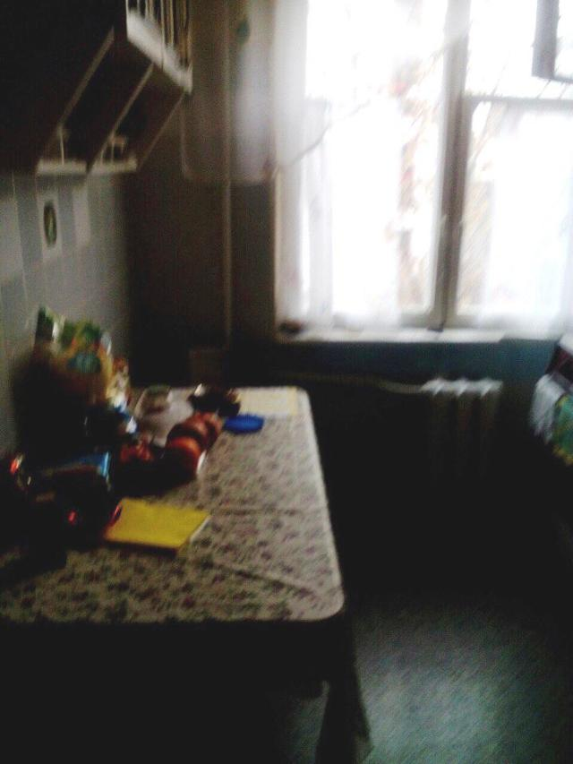 Продается 4-комнатная квартира на ул. Филатова Ак. — 45 000 у.е. (фото №4)