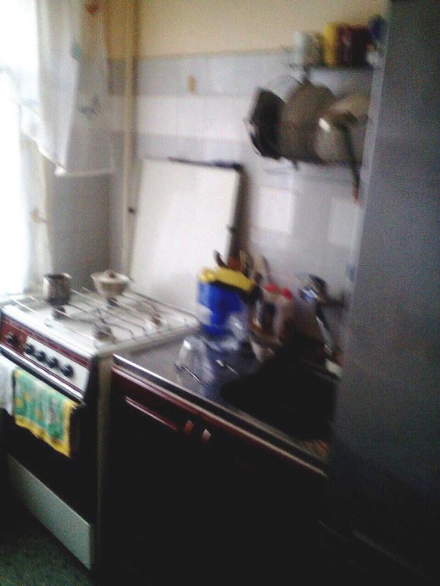 Продается 4-комнатная квартира на ул. Филатова Ак. — 45 000 у.е. (фото №5)