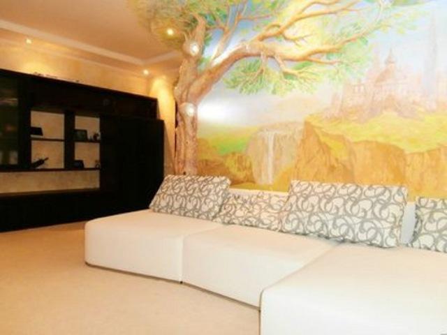 Продается 2-комнатная квартира в новострое на ул. Асташкина — 90 000 у.е.