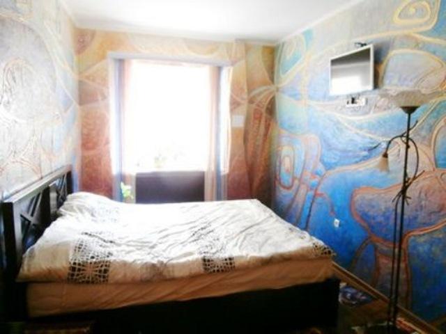 Продается 2-комнатная квартира в новострое на ул. Асташкина — 90 000 у.е. (фото №2)