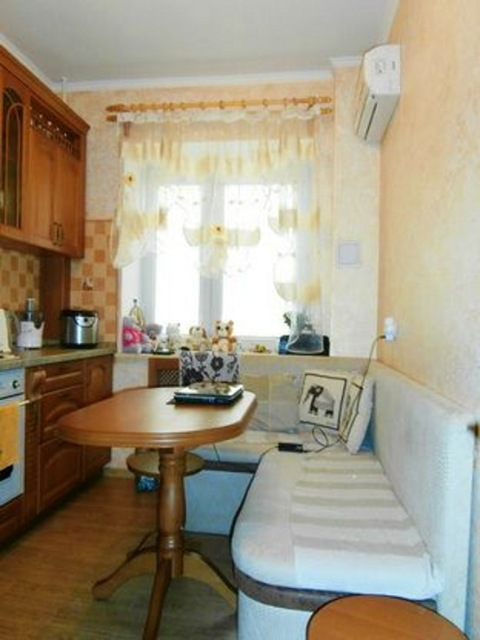 Продается 2-комнатная квартира в новострое на ул. Асташкина — 90 000 у.е. (фото №3)
