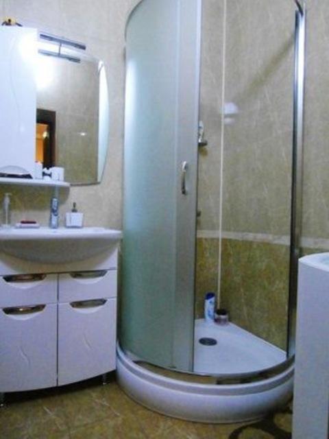 Продается 2-комнатная квартира в новострое на ул. Асташкина — 90 000 у.е. (фото №4)