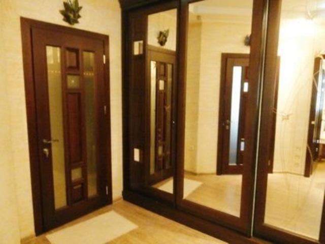 Продается 2-комнатная квартира в новострое на ул. Асташкина — 90 000 у.е. (фото №5)
