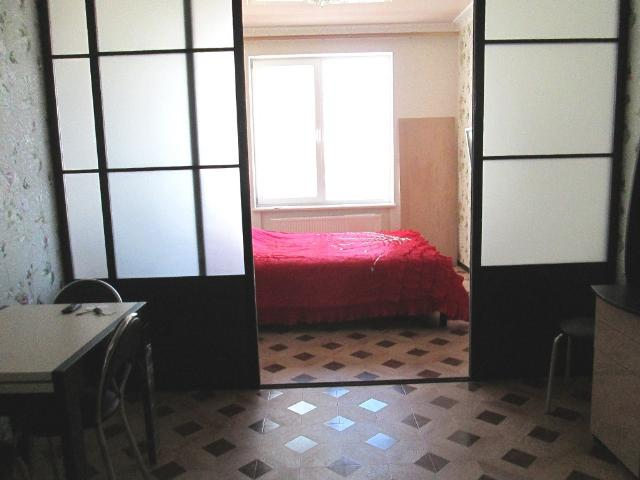 Продается 2-комнатная квартира в новострое на ул. Аркадиевский Пер. — 150 000 у.е.