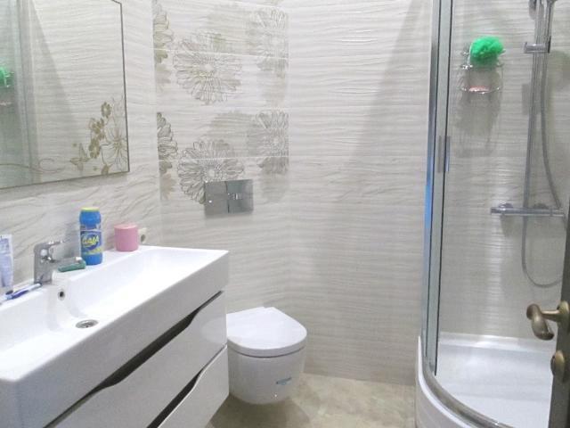 Продается 2-комнатная квартира в новострое на ул. Аркадиевский Пер. — 150 000 у.е. (фото №4)