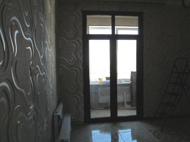 Продается 2-комнатная квартира в новострое на ул. Аркадиевский Пер. — 155 000 у.е. (фото №6)