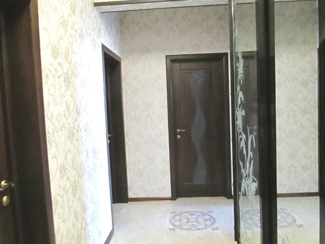 Продается 2-комнатная квартира в новострое на ул. Аркадиевский Пер. — 150 000 у.е. (фото №7)