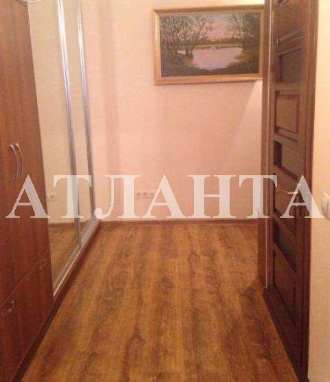 Продается 2-комнатная квартира в новострое на ул. Пантелеймоновская — 95 000 у.е. (фото №5)