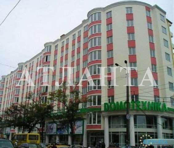 Продается 2-комнатная квартира в новострое на ул. Пантелеймоновская — 95 000 у.е. (фото №8)