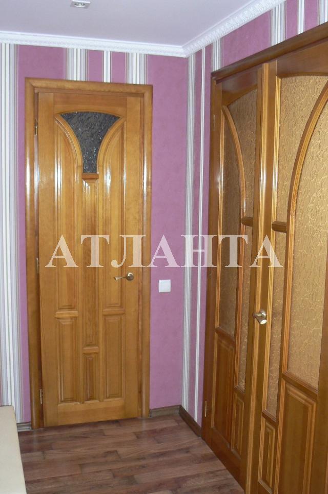 Продается 1-комнатная квартира на ул. Ядова Сергея — 53 000 у.е. (фото №4)
