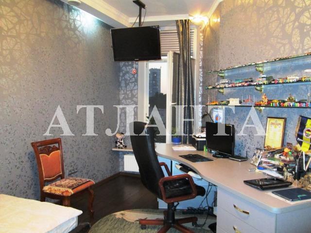 Продается 3-комнатная квартира в новострое на ул. Проспект Шевченко — 240 000 у.е. (фото №7)